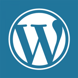 Follow Claudio Gomes on WordPress!